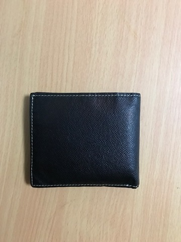 2財布.jpg